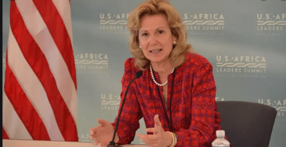 Deborah Birx Age, Husband, Bio, Height, Net Worth, Family, Children, Salary