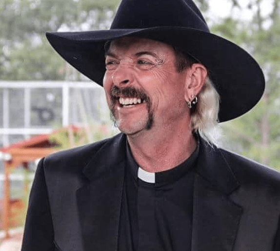 Dating girls who ride motorcyckes dallas texas