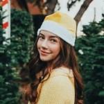 Sissy Sheridan Age, Net Worth, Height, Bio, Wiki
