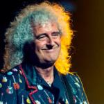 Brian May Net Worth, Bio, Children, Wife, House