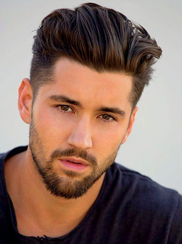 The 30-year old son of father (?) and mother(?) Jeff Wittek in 2020 photo. Jeff Wittek earned a  million dollar salary - leaving the net worth at  million in 2020