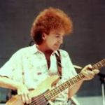 John Deacon Net Worth, Bio, Children, Wife, House