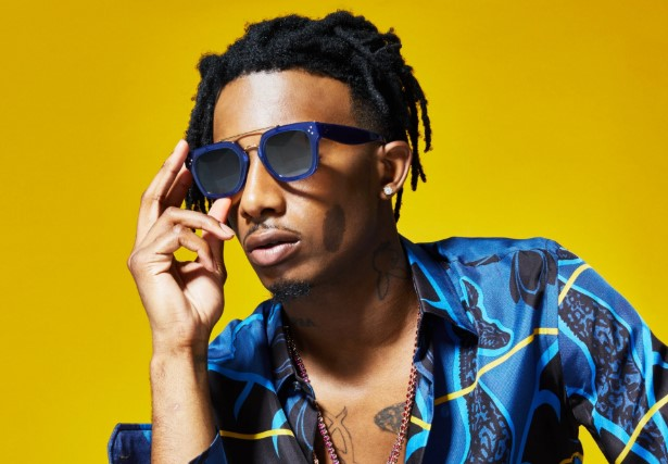 Playboi Carti Age, Height, Bio, Dead, Kid Cudi