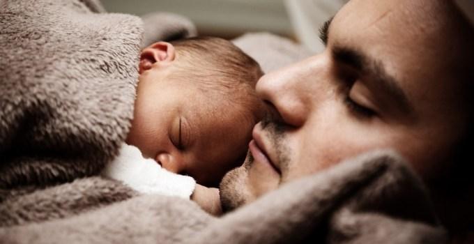 Menambah Berat Badan Bayi Secara Alami