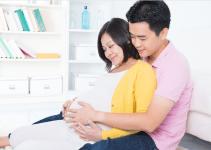 Melakukan Hubungan Seks Selama Kehamilan Yang Aman Dan Nyaman