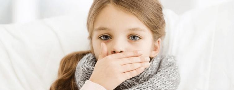 Bronkitis pada anak - 8 hal mendasar yang perlu diketahui
