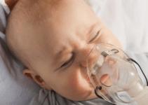 Bronkitis pada bayi - 5 hal mendasar untuk diketahui