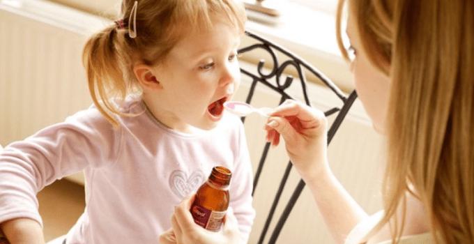 Mengkonsumsi Enzim Pencernaan