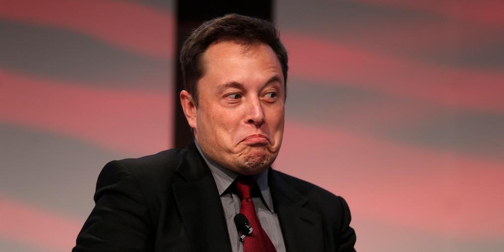 Famed short-seller David Einhorn calls out Teslas billing practices again. erasing the stocks post-earnings gain (TSLA) - Wikibusiness