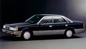 Mazda Luce Wikicars