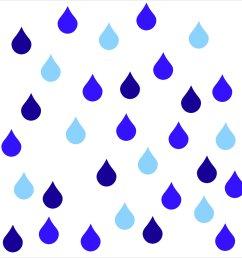 clip art raindrop clipart [ 1500 x 1498 Pixel ]