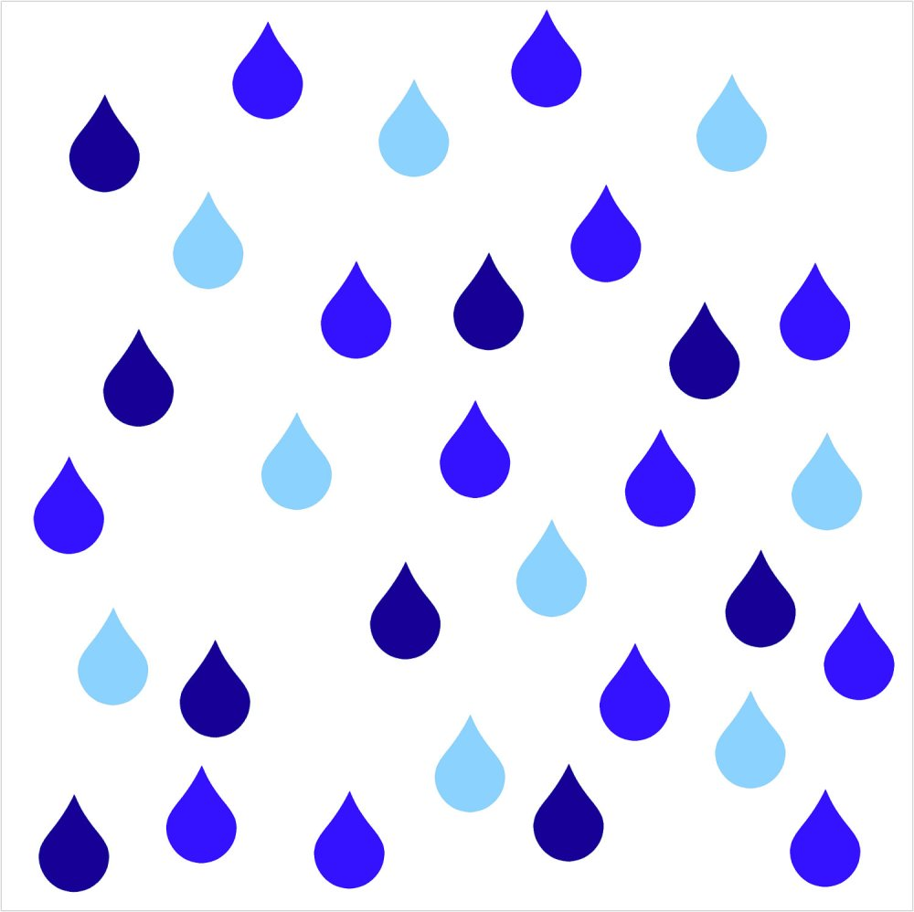 medium resolution of clip art raindrop clipart