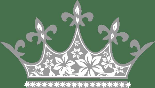 Diamond tiara clipart 3 WikiClipArt