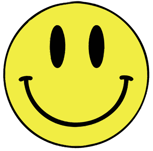 small resolution of excellent smile clipart free last added clip art search for