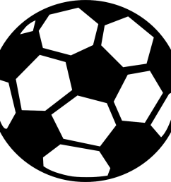 football black and white american football clipart black and white free 4 [ 999 x 951 Pixel ]