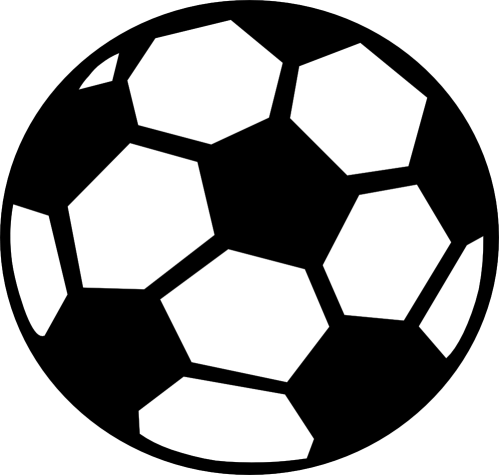 small resolution of football black and white american football clipart black and white free 4