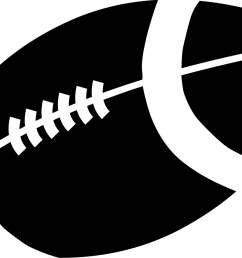football black and white football clipart black and white wron visualdnsnet [ 1349 x 850 Pixel ]