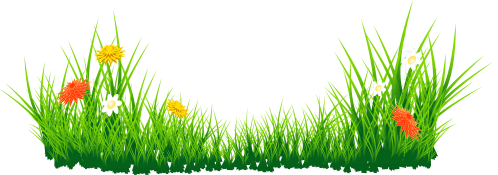 small resolution of free grass clip art pictures 3