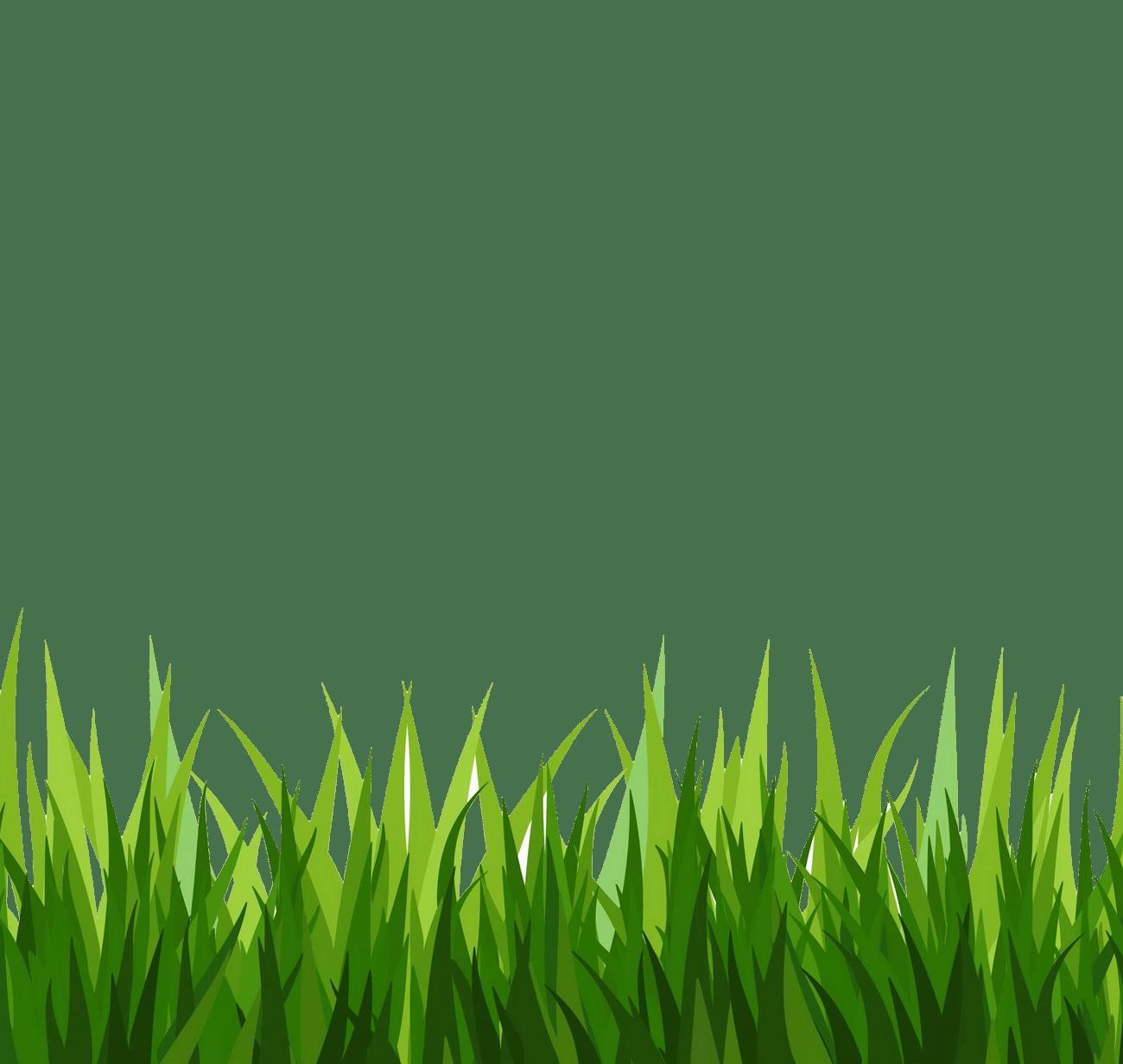 hight resolution of grass clipart 3