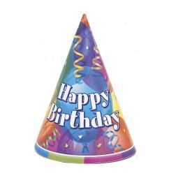 happy birthday hat clipart 5 [ 3189 x 3189 Pixel ]