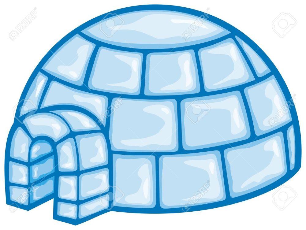 medium resolution of igloo cartoon related keywords clip art