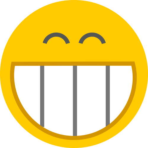 small resolution of mouth smile clip art free clipart images 3