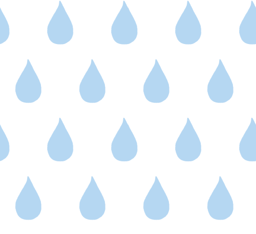 small resolution of raindrop stencil clipart