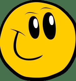 smile clip art [ 1200 x 1195 Pixel ]