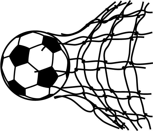 soccer ball clipart - 66 cliparts