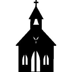Church Clipart 75 cliparts