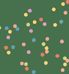 confetti clipart free to use clip art resource [ 1151 x 827 Pixel ]