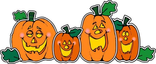 fall festival christian harvest