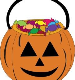 halloween candy clipart 2 [ 2000 x 2413 Pixel ]