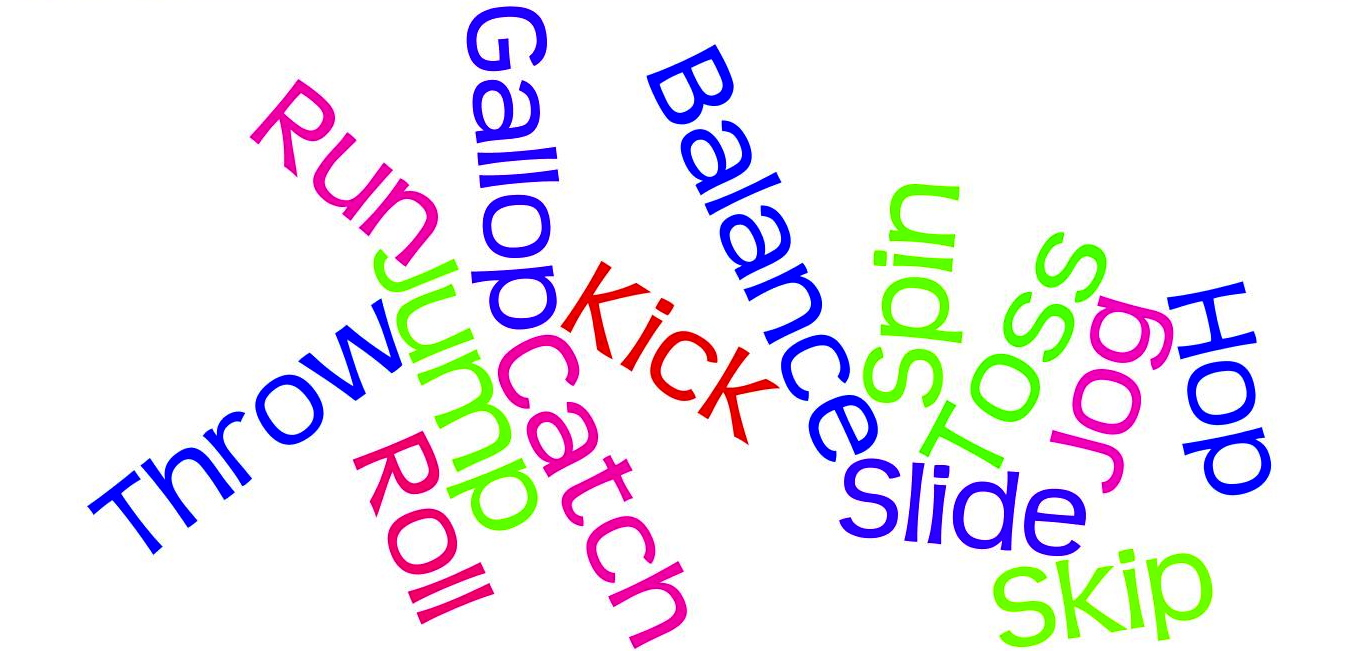 hight resolution of pe education clip art to download