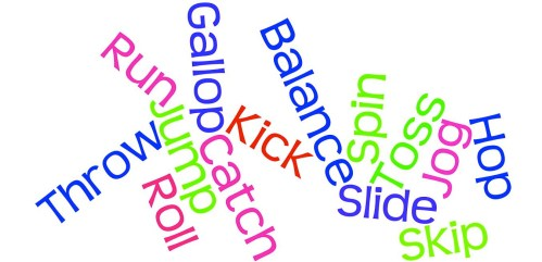 small resolution of pe education clip art to download