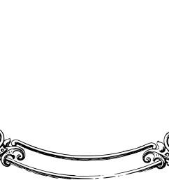 scrollwork scroll artwork clipart free [ 2340 x 1292 Pixel ]