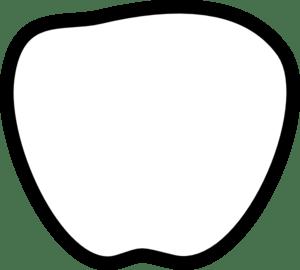 Marshmallow Clip Art  42 cliparts