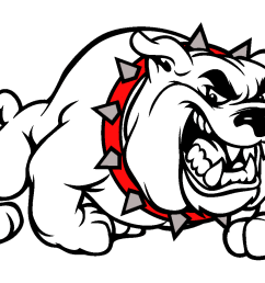 bulldog clipart free images 12 [ 1280 x 960 Pixel ]