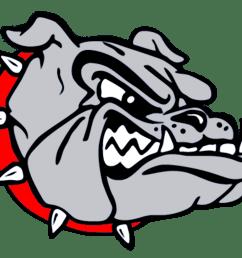 bulldog clipart free images 3 [ 1631 x 1330 Pixel ]