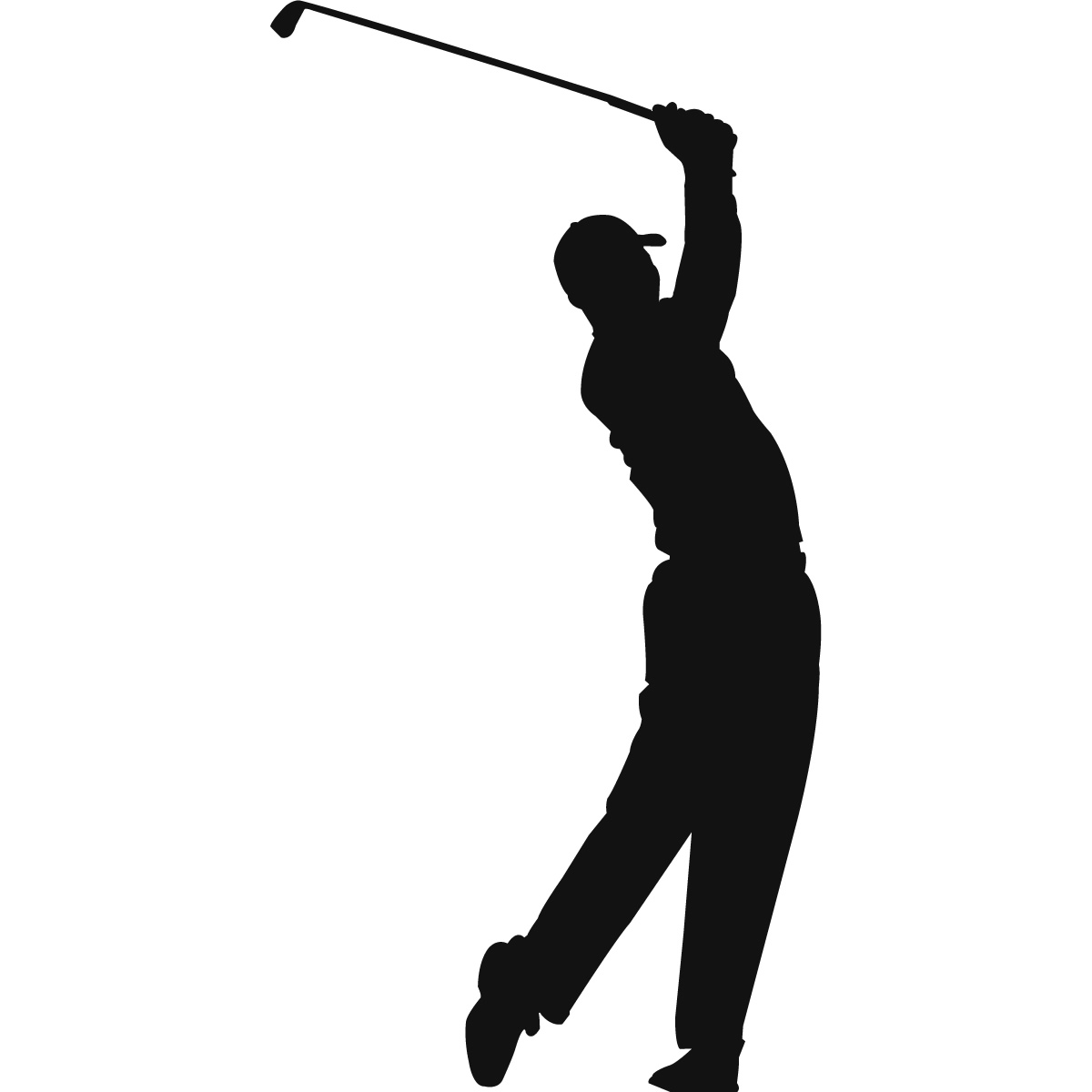 hight resolution of golf clip art microsoft free clipart images 4