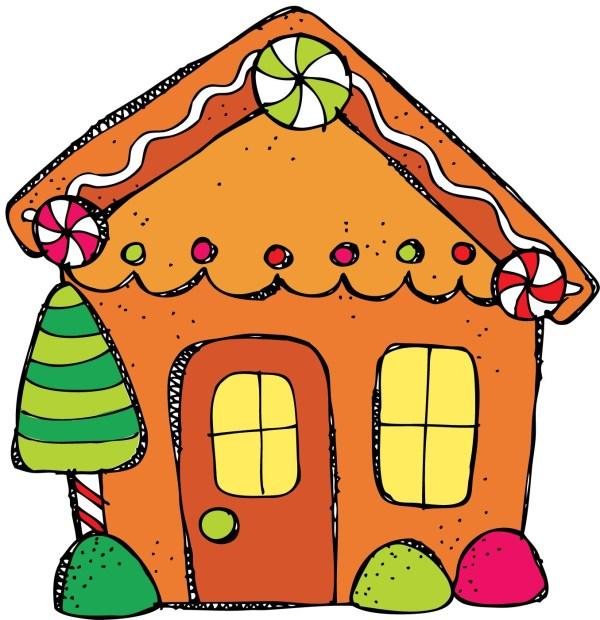 home clip art house free clipart
