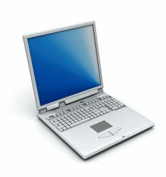 laptop clipart cliparts and others art inspiration 2 [ 1050 x 1050 Pixel ]