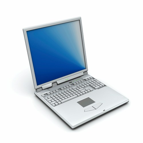 small resolution of laptop clipart cliparts and others art inspiration 2