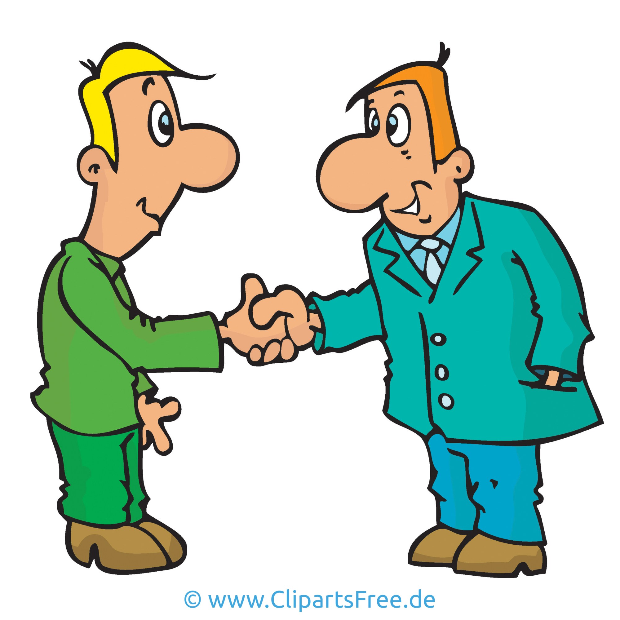 hight resolution of meeting clip art 3 3