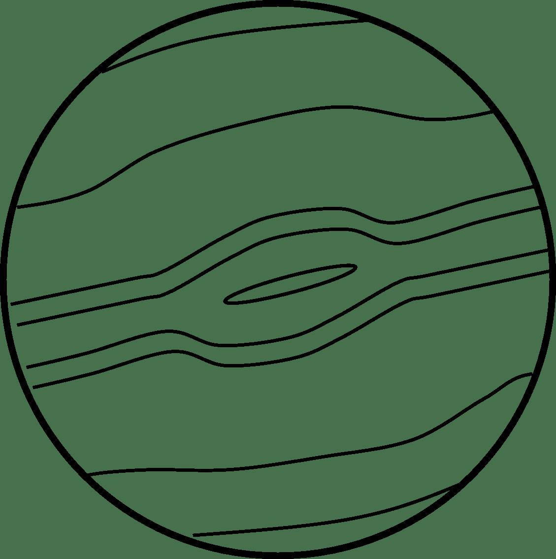 Planet Clip Art Free Clipart Images 3 4