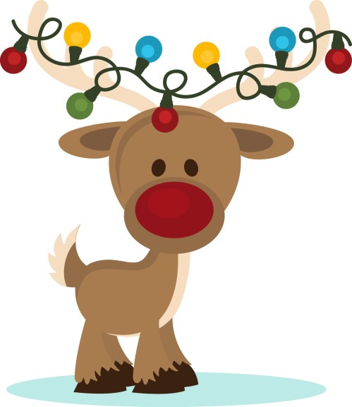 small resolution of reindeer clip art pictures clipartfest