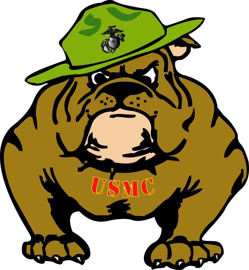 medium resolution of school mascot bulldog clip art photos of wikiclipart