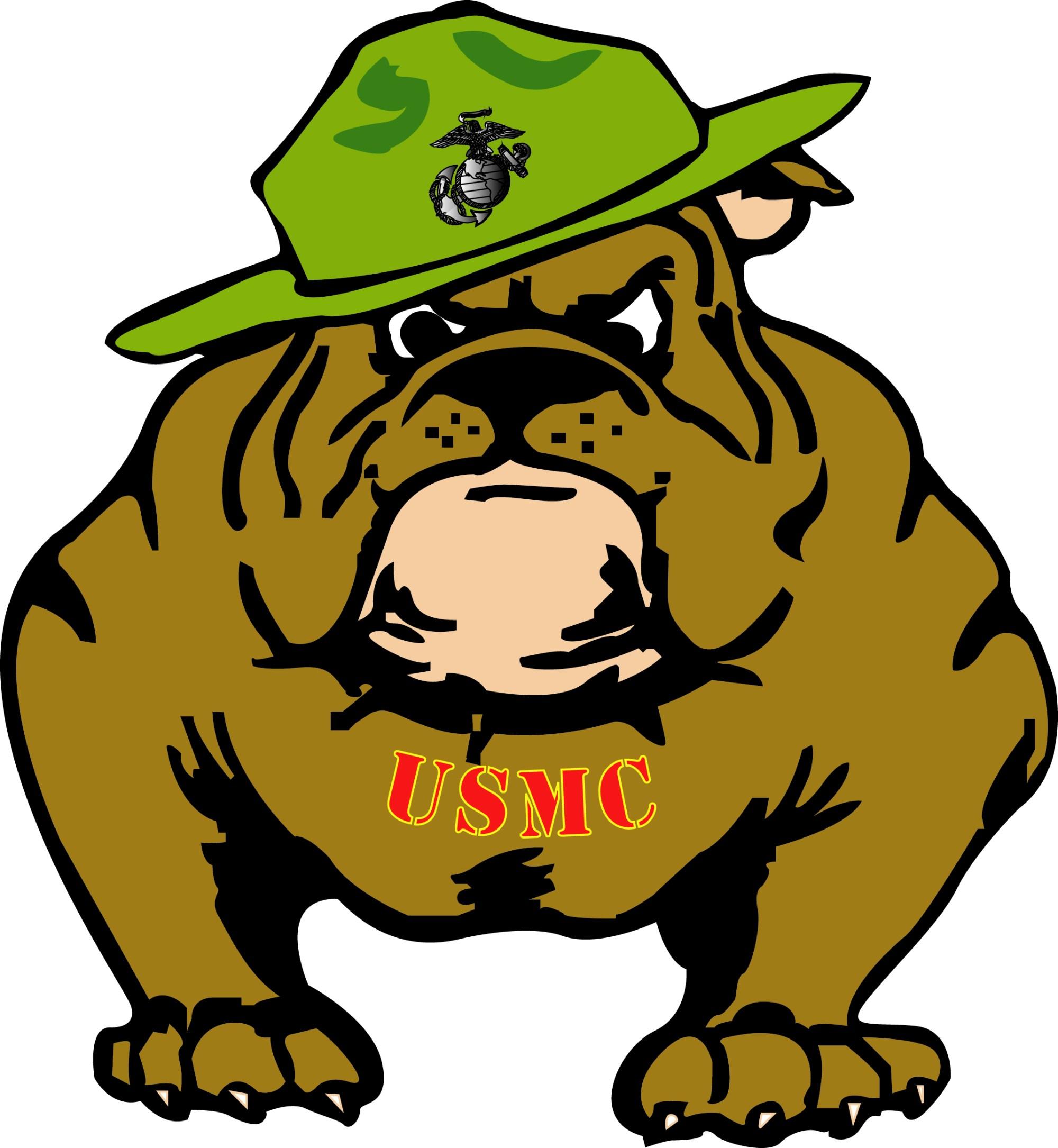 hight resolution of school mascot bulldog clip art photos of wikiclipart