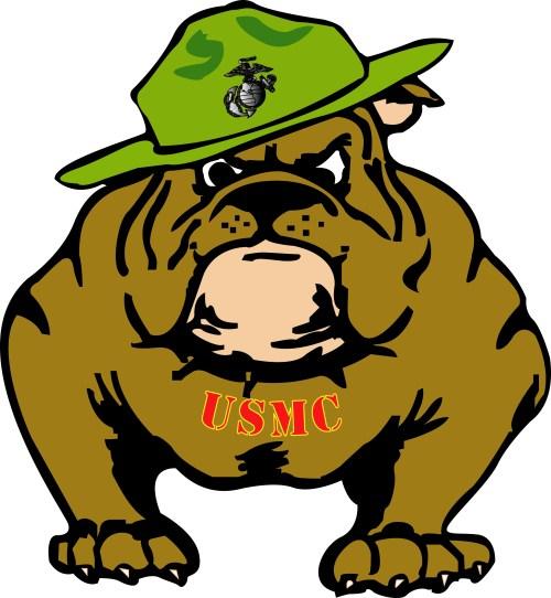 small resolution of school mascot bulldog clip art photos of wikiclipart