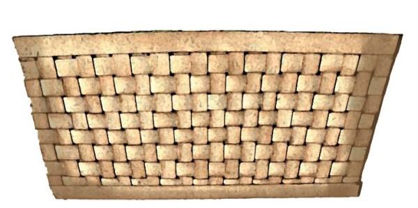 basket clipart - 55 cliparts